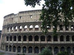 Roma , город Roma, Lazio