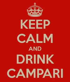 Google Image Result for http://sd.keepcalm-o-matic.co.uk/i/keep-calm-and-drink-campari-1.png