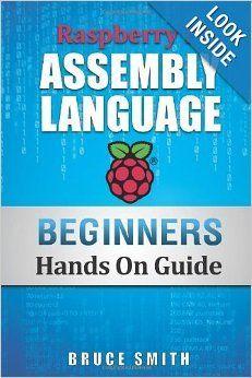 Raspberry Pi Assembly Language: Guia para principiantes - Raspberry Pi
