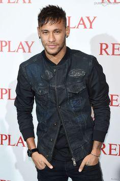 neymar jr instagram -  Google
