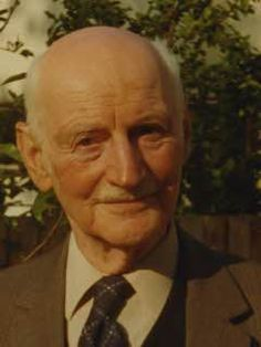 Otto Frank dies at the age of 91 in Basel, Switzerland on 19 August 1980.