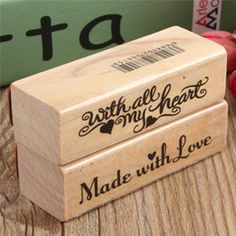 Discount Rubber Stamps Crafts | 2016 Wholesale Rubber Stamps For ...