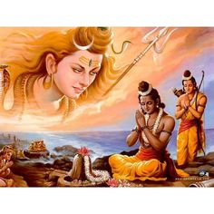 What is #Hinduism? Hinduism, more accurately referred to as Sanātana #Dharma, is said to have  originated in the #Indian subcont