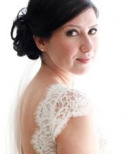Informal Wedding Hairstyles – 8 Points to Remember