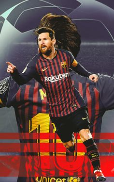 Searching For Messi Wallpaper? Here you can find the Lionel Wallpapers and HD Messi Wallpaper For mobile, desktop, android cell phone, and IOS iPhone. Messi Y Ronaldo, Messi Y Cristiano, Neymar Vs, Messi Vs, Messi Soccer, Lionel Messi Barcelona, Barcelona Futbol Club, Barcelona Soccer, Lionel Messi Wallpapers