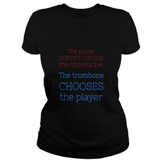 Trombone Player T-Shirt Band Orchestra Jazz Tee #gift #ideas #Popular #Everything #Videos #Shop #Animals #pets #Architecture #Art #Cars #motorcycles #Celebrities #DIY #crafts #Design #Education #Entertainment #Food #drink #Gardening #Geek #Hair #beauty #Health #fitness #History #Holidays #events #Home decor #Humor #Illustrations #posters #Kids #parenting #Men #Outdoors #Photography #Products #Quotes #Science #nature #Sports #Tattoos #Technology #Travel #Weddings #Women