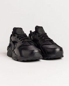 7661c2f0034 Chaussures et Sneakers mode pour femme en ligne - Shop Majestic (5) -  Majestic