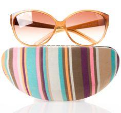 ddee64d4585e Missoni Sunglasses  FollowShopHers Sunglasses Accessories