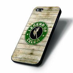 The Legend of Zelda Starbuck Wood Texture Print - Iphone 4/4s Cases (Black) New http://www.amazon.com/dp/B019MRPY66/ref=cm_sw_r_pi_dp_gTgOwb091SQN5