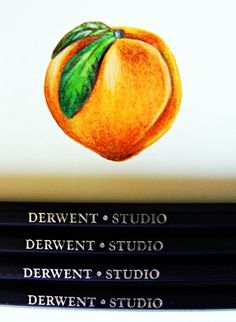 Review: Derwent Studio