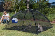 ABO-Gear-Happy-Habitat-Cat-Patio-Outdoor-Enclosure-Cage