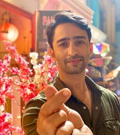 Do You Marry Me, Crush Pics, Pooja Sharma, Shaheer Sheikh, I Still Love Him, Handsome Faces, Dream Boy, Indian Celebrities, Bad Timing