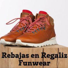 @clae #rebajas C/ Cano 5 #LasPalmas de #GranCanaria  http://ift.tt/1lUh2Zo  #bexclusive #befunwear