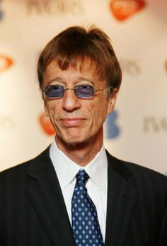 Robin Gibb Dies: Photos of Maurice, Barry Gibb And The Bee Gee's Incredible Career