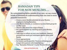 Ramdan tips for Non-Muslims #business #entrepreneur #career #socialmedia #businessTips #ramadanbusiness #family #dubai #mydubai #expo2020 #GCCBusiness #GCC #uae #ramadan #success #gccbusinesscouncil  #muslim #iftar  #islam #dubaibusiness #fastins #ramadantips #nonmuslims #expats #expatriates