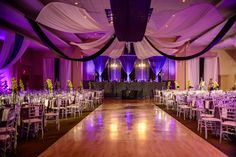 Check out Sara Decoration Inc's Sara Decoration INC Wedding Events, Our Wedding, Peacock Decor, Bring Them Home, Wedding Decorations, Table Decorations, Formal Living Rooms, Saving Ideas, Cool Rooms