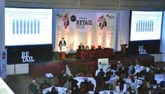 Supply Chain: ¿cómo aprovechar el potencial del e-commerce en los supermercados?