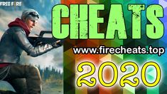 If you want to be winner in garena free fire game, you can try Garena Free Fire Cheats and you will get more diamonds for free. Perfect Image, Perfect Photo, Love Photos, Cool Pictures, Cheating, Diamonds, Fire, My Love, Awesome