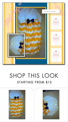 """""""Love it"""" by janee-oss ❤ liked on Polyvore"""