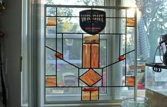 Wright Bacon, Meat Love, Tyson Foods, Frank Lloyd Wright, Craft Party, Stained Glass Windows, Cool Artwork, Happy Birthday, Craft Ideas