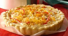Quiches, Seafood Dishes, Fish And Seafood, Cape Verde Food, Tortillas Veganas, Keto Recipes, Cooking Recipes, Good Food, Yummy Food