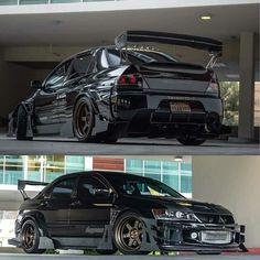 Mitsubishi Eclipse, Mitsubishi Lancer Evolution, Tuner Cars, Jdm Cars, Cars Auto, R35 Gtr, Nissan Nismo, Evo 8, Japanese Domestic Market
