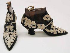 Pierre Yantorny moda siglo XX