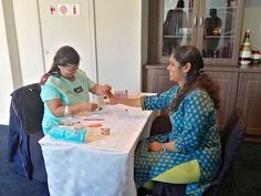 Wellness Days Health Checks — CareChamp send a registered nurse to your office to perform a wellness check for up to 25 people at per day including transport to major cities in South Africa Hr Management, Very Grateful, Corporate Events, South Africa, Cities, Medical, Wellness, Activities, Day