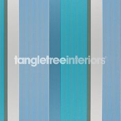 Orsoglio fabric from Designers Guild