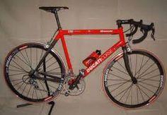 racing bikes for triathlon