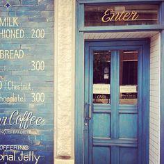 #doughnuts #chicago #breakfast | Flickr - Photo Sharing!