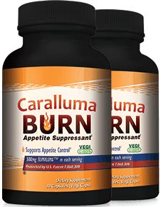 Caralluma Fimbriatasales continue to rise. But what makes this weight loss supplement a good choice and a sound investment? Learn more here.