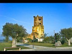 Trio Alentejo - Adeus Moura - YouTube Building, Youtube, Travel, Viajes, Buildings, Trips, Traveling, Tourism, Architectural Engineering