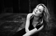 'American Gods' Spoilers: First Look at Gillian Anderson as Marilyn Monroe/Media - http://www.hofmag.com/american-gods-spoilers-first-look-gillian-anderson-marilyn-monroemedia/165058