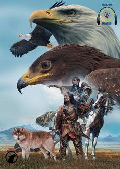 Native American Flag, Native American Children, Native American Wisdom, Native American Pictures, Native American Artwork, Native American Beauty, Native American History, American Indian Tattoos, American Indian Art