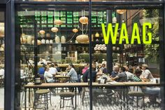 - Dit zijn de beste culinaire hotspots van Leiden - Manify.nl