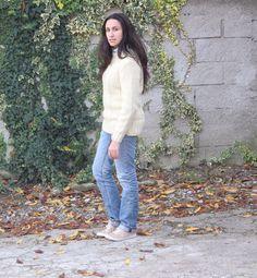 Look de Outono :: Zeca