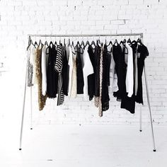#options // : @thelifestyled // Follow @ShopStyle on Instagram for more inspo.