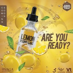 Vape Juice, Cleaning Supplies, Lemon, Soap, Dishes, Bottle, Cleaning Agent, Tablewares, Flask