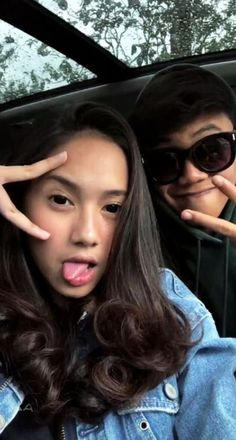 Boy And Girl Friendship, Friendship Photos, Guy Best Friend, Boy And Girl Best Friends, Korean Couple, Best Couple, Ulzzang Couple, Ulzzang Girl, Tumblr Couples