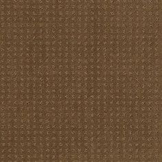 Color: 00702 Pebble Creek In Savannah - EA024 Shaw ANSO Nylon Carpet Georgia Carpet Industries