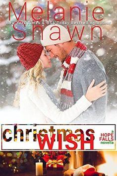 Christmas Wish (Melanie Shawn) read online ebook free