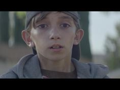 Clio Awards Winning Ad by BBDO New York, New York for AT&T