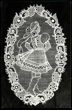 Kiskunhalas, the town of lace. Hungarian Embroidery, Vintage Lace, Hungary, Crochet, Mandala, Images, Budapest, Pattern, White Embroidery