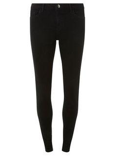 4c8da8f98c62d 30 Best Ankle grazer pants images   Fashion clothes, Office fashion ...
