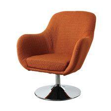 Felicity Arm Chair