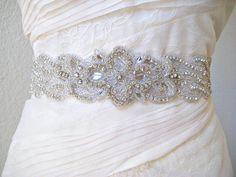 dress belt