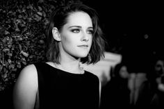It's Beyond Time To Stop Judging Kristen Stewart Based On 'Twilight'
