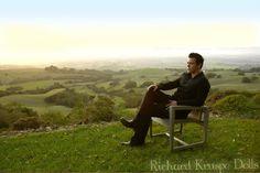 Richard Kruspe