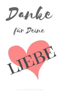 Valentinstag Sprüche kostenlos downloaden & verschicken Valentinstag Karte gratis download https://einfachstephie.de/2017/01/25/valentinstag-sprueche-kostenlos-downloaden-verschicken/